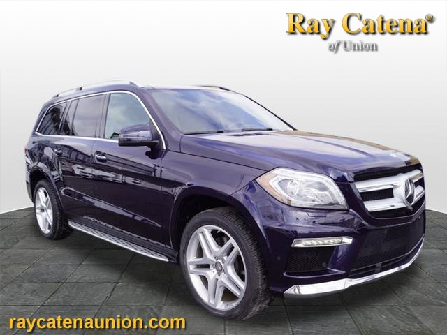 number for autos benz in used sale classified mercedes florida stock tampa