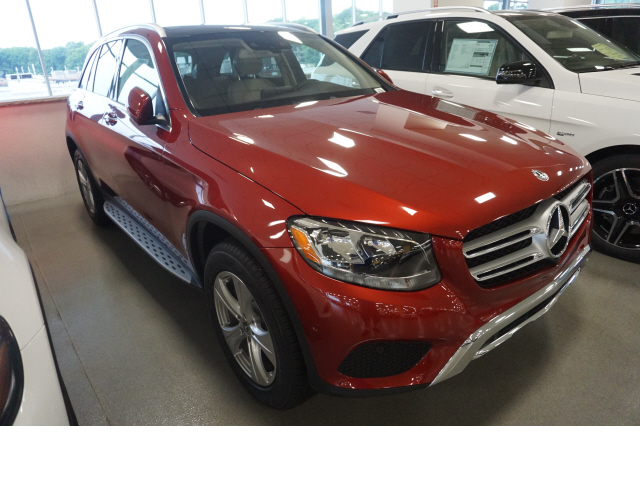 2018 mercedes benz glc 300. contemporary 2018 new 2018 mercedesbenz glc 300 4matic throughout mercedes benz glc