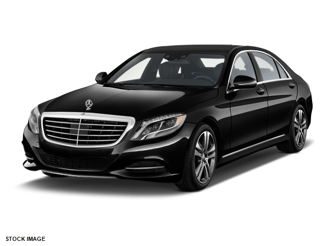 new 2017 mercedes benz s class s550 4matic awd s550 4matic 4dr sedan in union 17300 ray. Black Bedroom Furniture Sets. Home Design Ideas